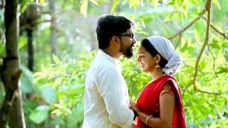 Ilankaathu Veesuthe - Pithamagan   || Whatsapp status||Lovable song || own creation Iniya Idhyam