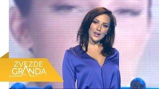 getlinkyoutube.com-Aleksandra Prijovic - Senke - ZG Specijal 15 - (TV Prva 08.01.2017.)