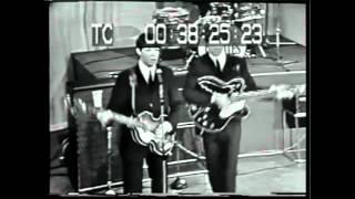 getlinkyoutube.com-Paul McCartney's Real Voice