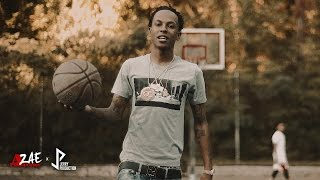 Rich The Kid - Jumpman Freestyle