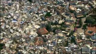 getlinkyoutube.com-الفيديو الدي ادهش ملايين لاوروبيين والعرب عن المغرب