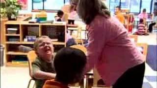 getlinkyoutube.com-Challenging Behavior in Young Children