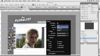 getlinkyoutube.com-How To Get Started with Adobe Muse - 10 Things Beginners Want to Know How To Do