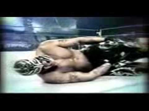 WWE_Dont_Try_This_At_Home--HoTJaTT.CoM
