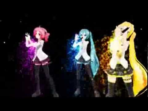      Miku  YouTube