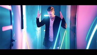 MEGA DANCE - A TY NIE WIESZ 2017 /Official Video/ DISCO POLO