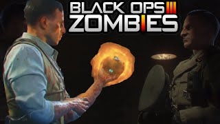getlinkyoutube.com-PROOF RICHTOFEN HAS COLLECTED HIS 1.0 SOUL! (Black Ops 3 ZOMBIES DLC 4 Revelations Storyline Theory)