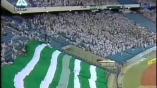 getlinkyoutube.com-الاهلي والهلال 3-1 بالهدف الذهبي من أجمل مباريات الاهلي