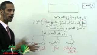 getlinkyoutube.com-بلاغة التشبيه 01 لغة عربية سنة ثالثة ثانوي