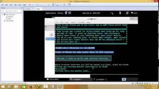 getlinkyoutube.com-WARNING Detected AP rate limiting طريقة تجاوز مشكل