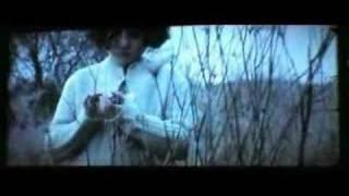 Heloisa Rosa (Tocou Me)