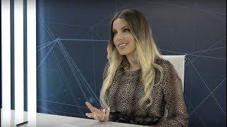 11. emisija: Gost: Milan Ćulibrk | MINUT DO 12