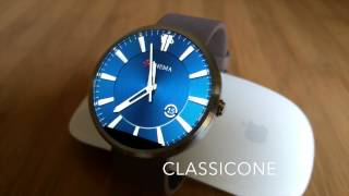 getlinkyoutube.com-Top beautiful watch faces for moto 360 15/03/15