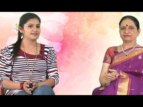 Discussion about Positive Parenting || By Dr Chitti Vishnu Priya