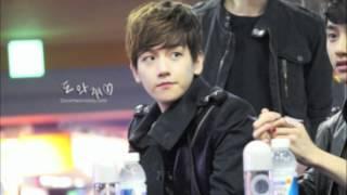 top 10 korean handsome teen