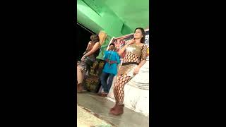 kable hathe se hilai bol ye bhhaujai khesari lal yada songs