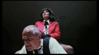 getlinkyoutube.com-Joan Collins - Decadence 4