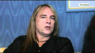 getlinkyoutube.com-Helloween 7Sinners Interview, part1
