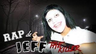 getlinkyoutube.com-RAP DE JEFF THE KILLER (Especial Halloween 2013)