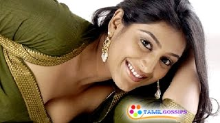 Glamour Padmapriya in Hindi Films | With Kamalini and Malavika