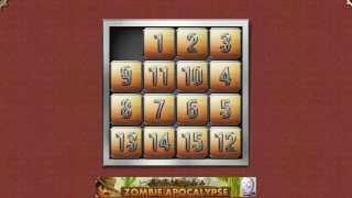 getlinkyoutube.com-Mind Games - 15 puzzle 1