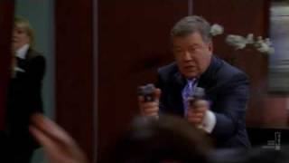 getlinkyoutube.com-Boston Legal - Denny Crane from Made in China