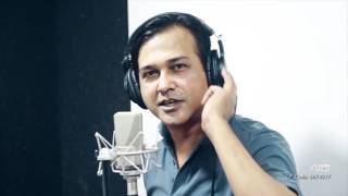 getlinkyoutube.com-Bangla New Song 2016 | Misti Re Tui by Asif Akbar | Studio Version
