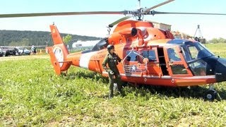"getlinkyoutube.com-Big Scale RC Helicopter Trophy ""Len Mount"" 2013"
