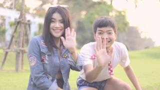getlinkyoutube.com-แม่แก้มแดง - LATA [Official MV HD]