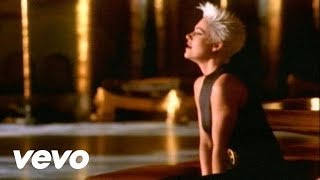 getlinkyoutube.com-Roxette - Fading Like A Flower