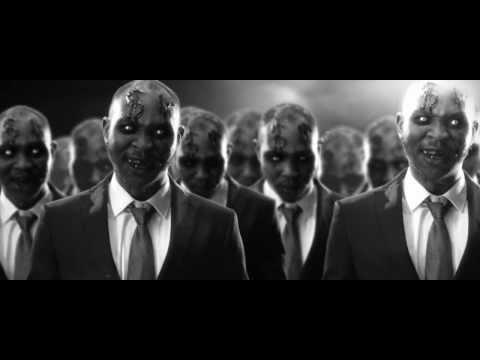 Seun Kuti - IMF ft. M1 (from Dead Prez) (@seunkuti @MI_Abaga) (AFRICAX5)