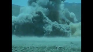 2000lbs ied Afghanistan RCP XXX