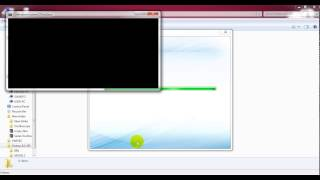 getlinkyoutube.com-How to Install  Proteus 8 in windows 7 100% working