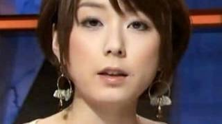 getlinkyoutube.com-秋元優里