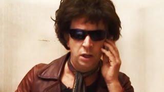 getlinkyoutube.com-Un Ícono del Rock – Pomelo – Peter Capusotto y sus videos