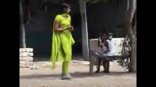 getlinkyoutube.com-sex workers of neemach highway madhya pradesh