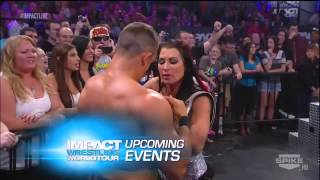 getlinkyoutube.com-TNA Impact Wrestling 11/01/12 - ODB vs Jesse