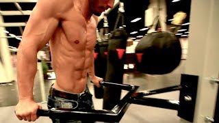 getlinkyoutube.com-FIBO 2014 - Official Video - Flying Uwe & Co