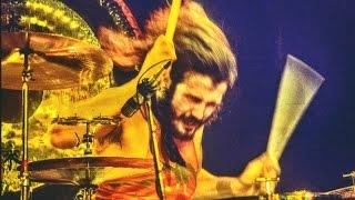 getlinkyoutube.com-Led Zeppelin - 1977/06/27 @ The Forum, Inglewood, CA