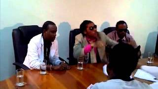 Vybz Kartel - Empire For Ever (Ft Popcaan, Shawn Storm & Gaza Slim) Making Of Pt 2/2