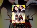 Kadhalar Kondattam Tamil Full Movie