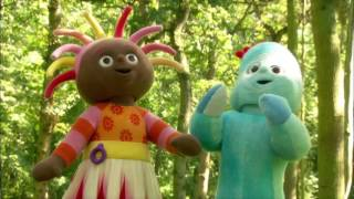getlinkyoutube.com-In the Night Garden -  Windy Day + The Tombliboos' Busy Nink Nonk Day   1 HOUR Compilation   (HD)