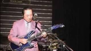 getlinkyoutube.com-三根信宏 ギターメドレー