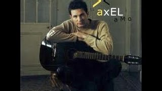 getlinkyoutube.com-Axel Fernando ♥ Enganchados♥♥-mix♥♥
