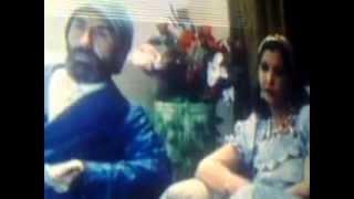 dnon wala danon film athman ariouet  algerie