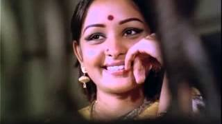 getlinkyoutube.com-Kanchiki Podama Krishnamma