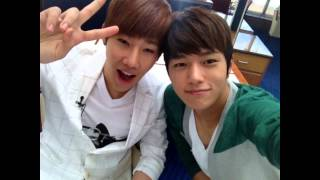 getlinkyoutube.com-MyungGyu Moments #_04