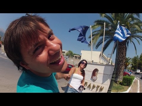 Διαδρομή Μονεμβασια Ναυπλιο με στάσεις Σπάρτη Τρίπολη