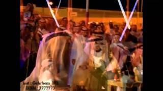 getlinkyoutube.com-ابشر ابشر ياوطننا :: اداء المنشد راجح الحارثي