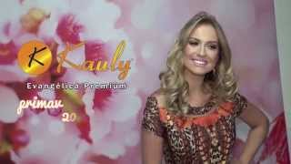 getlinkyoutube.com-KAULY PRIMAVERA VERÃO 2015
